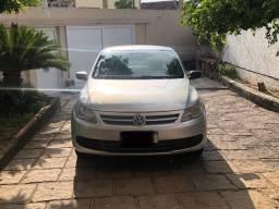VW/VOYAGE 1.6 TREND