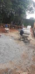 Construtora Genesis