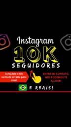 Seguidores brasileiros reais & inscritos YouTube !