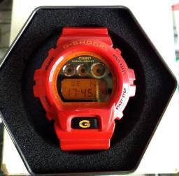 G-shock dw-6900cb
