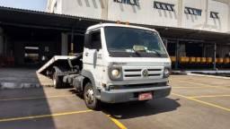 Volkswagen delivery mwn
