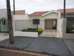 8003 | Casa para alugar com 2 quartos em JARDIM AMERICA, MARINGA