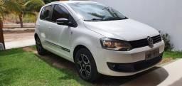 Fox Seleção 1.6 2014. carro extra, carro muito novo