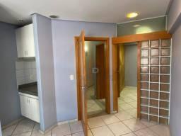 Sala à venda ou para alugar no Santa Efigênia