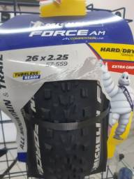 Título do anúncio: Michelin ARO 26.2.25