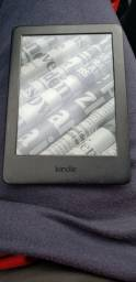 Kindle 10 paperwhite