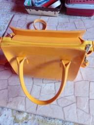 Vendo essa bolsa Petit Jolie