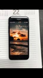 Iphone SE 2020 - 128GB