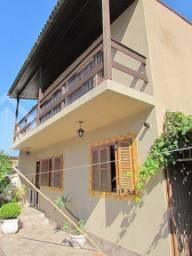 Casa à venda com 4 dormitórios em Jardim carvalho, Porto alegre cod:214845
