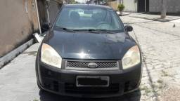 Fiesta Sedan Class 1.6 Flex gnv