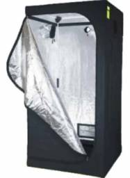 Estufa Probox 80 Grow Indoor Nunca Utilizada Na Caixa