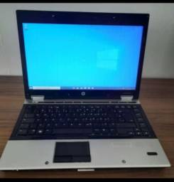 Ultrabook - HP - Elitebook 8440p