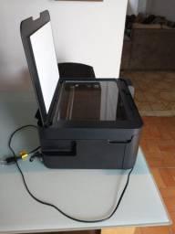Impressora multifuncional EPSON L 4150
