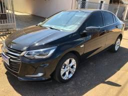 Título do anúncio: Onix Sedan Plus 1.0 Turbo Premier 2 2021