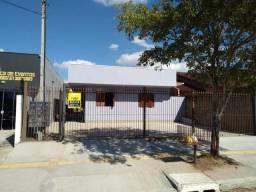 Título do anúncio: Casa para alugar com 2 dormitórios em Niteroi, Canoas cod:2169-L