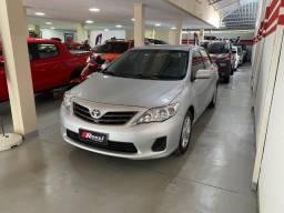 Corolla 1.8 GLI Aut. (Rossi Automotive Marechal Floriano)