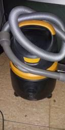 Aspirador 220 volts