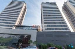 Apartamento com 2 dormitórios para alugar, 69 m² por R$ 2.800,00/mês - Petrópolis - Porto