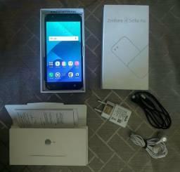 Celular Asus Zenfone 4 Selfie Pro