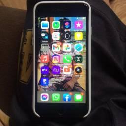 iPhone 6s...Vendo ou troco em outro IPhone superior
