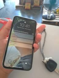 VENDO: IPHONE XR 64GB SEMI NOVO!! RIO DE JANEIRO