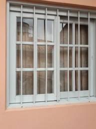 Cortina para janela 1.20 de alt por 1.15 de largura