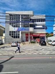 Título do anúncio: Sala Comercial na Av. Dorival Caymmi em Itapuan.