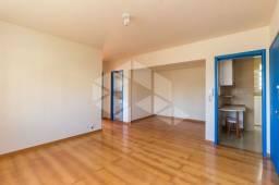 Apartamento para alugar com 2 dormitórios em , cod:I-016692