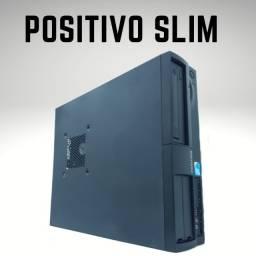 Positivo Slim