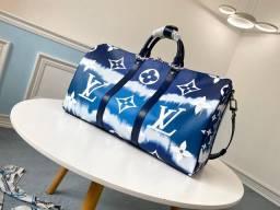Bolsa Louis Vuitton Keepall