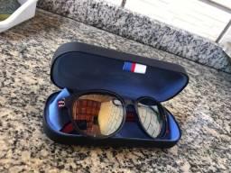 Óculos Tommy Hilfiger Original
