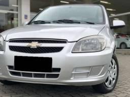 Chevrolet Celta (Impecável)