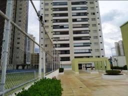 American Residence - Andar alto - R$ 3800