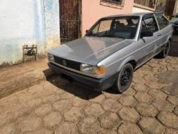 Volkswagen Gol 1.8 Gl 1991
