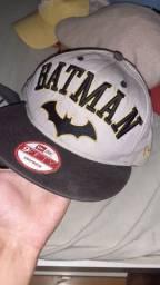 Boné New Era Batman