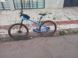 Bike ABSOLUTE aro 29