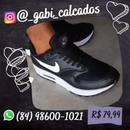 Tênis Nike n° 41