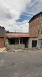 Título do anúncio: Casa à venda com 2 dormitórios em Bom pastor, São joão del rei cod:521