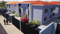 Residencial Oswaldo Cury ( Ourinhos-sp)