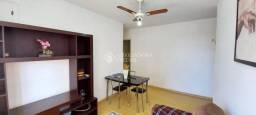 Apartamento à venda com 2 dormitórios em Cristo redentor, Porto alegre cod:325526