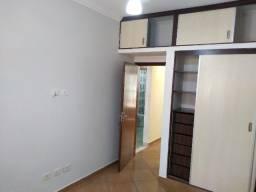 Lindo apartamento de um dormitório, térreo no Boqueirão