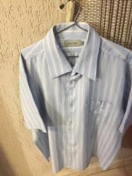 Camisa social Pierre Cardin original Nova