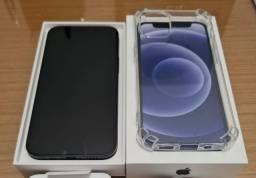 Iphone 12 Mini 64gb Preto