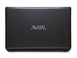 Notebook Gamer Avell   Intel i7 16GB Ram Gtx 950M