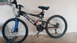 Bike, Ofeta pra vender hoje.