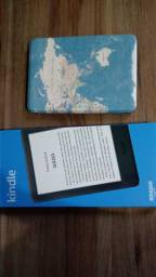 Kindle 10 geração