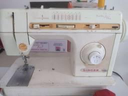 Máquina de costura 480,00