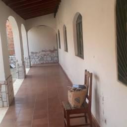 Casa Próximo ao Centro de Cuiabá