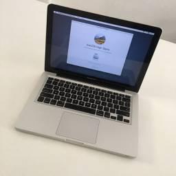 MacBook Pro 2011 com defeito