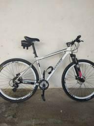 Bike Mosso aro 29 (Tam 19)